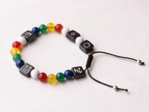 Nutribeads Bracelets