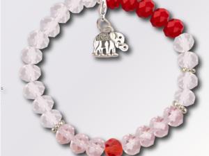 Redcycle Bracelets