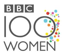 100 bbc