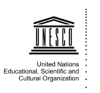 250px-UNESCO_logo_English