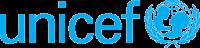 hd-mobile-logo