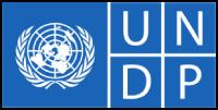 undp-logo-300x148