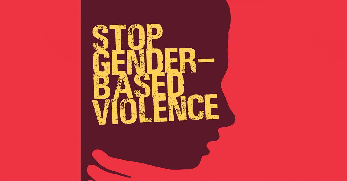 Preventing Gender-based Violence