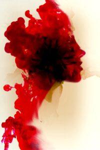 Period Blood: Pure or Impure?